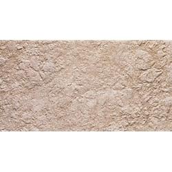 Mijares Fortaleza Beige falburkolat 26,3 x 47,5 cm
