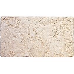 Mijares Fortaleza Crema falburkolat 26,3 x 47,5 cm