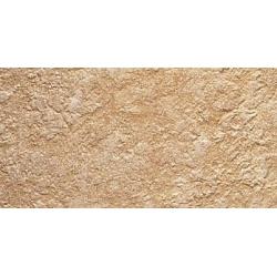 Mijares Fortaleza Ocre falburkolat 26,3 x 47,5 cm