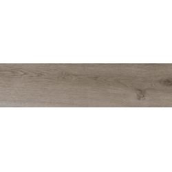 Ragno Freetime Fumo gres fahatású padlólap 12,5x50 cm