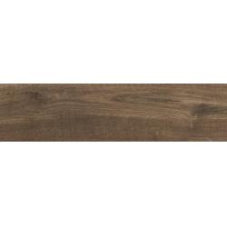 Ragno Freetime Marrone gres fahatású padlólap 12,5x50 cm