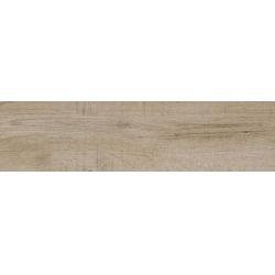 Ragno Freetime Miele gres fahatású padlólap 12,5x50 cm