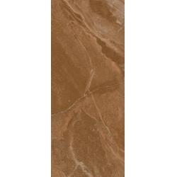 Novogres Galaxy Pulpis barna falicsempe és padlólap 25 x 60 cm