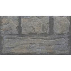 Mijares Galia Gris falburkolat 26,3 x 47,5 cm