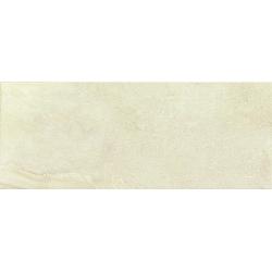 Ragno Grace Beige falicsempe 20x50 cm