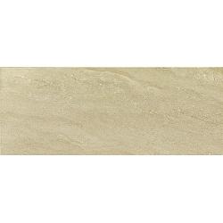 Ragno Grace Beige SC. falicsempe 20x50 cm