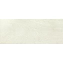 Ragno Grace Bianco falicsempe 20x50 cm