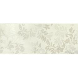 Ragno Grace Decoro Bianco dekorcsempe 20x50 cm