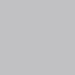Ape Colors Gris Brillo falicsempe 20 x 20 cm