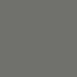 Ape Colors Gris Marengo Mate falicsempe 20 x 20 cm