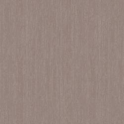 Kanizsa Habitat Noce padlólap 33x33 cm