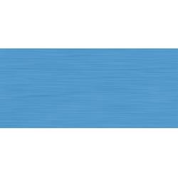 Novogres Hipnotic Blau kék falicsempe 27 x 60 cm