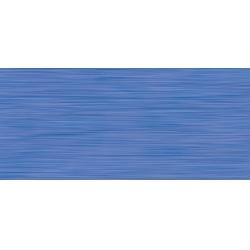 Novogres Hipnotic Cobalto kék falicsempe 27 x 60 cm