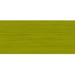 Novogres Hipnotic Verde zöld falicsempe 27 x 60 cm