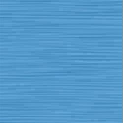 Novogres Goa Hipnotic Blau kék padlólap 35 x 35 cm