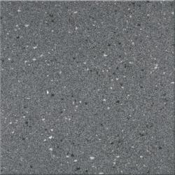 Opoczno Hyperion H10 Graphite padlólap 29,7 x 29,7 cm