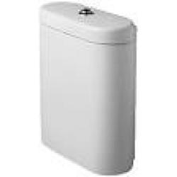 Duravit Bathroom Foster WC Öblítőtartály 091200 00 05