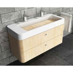 Imola 110 T-Boss Fürdőszobabútor