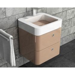 Imola 50 T-Boss Fürdőszobabútor