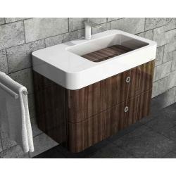 Imola 80 T-Boss Fürdőszobabútor