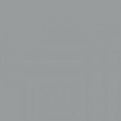 Kwadro Inwesta Grys falicsempe 19,8 x 19,8 cm