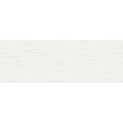Porcelanosa Jamaica Nácar rektifikált falicsempe 31,6x90 cm