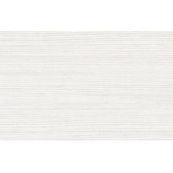 Porcelanosa Japan Blanco - M falicsempe 20x31,6 cm