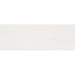 Porcelanosa Japan Blanco rektifikált falicsempe 31,6x90 cm