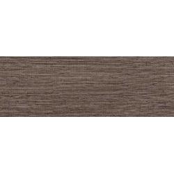 Porcelanosa Japan Brown rektifikált falicsempe 31,6x90 cm