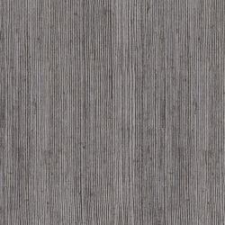 Porcelanosa Japan Marine gres padlólap 44,3x44,3 cm