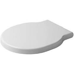 Duravit Bathroom Foster WC-Ülőke 006021 00 00