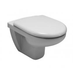 Jika Olymp 820611 Mélyöblítésű Fali WC