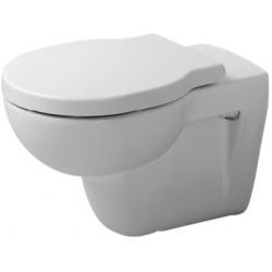 Duravit Bathroom Foster Mélyöblítésű Fali WC 017509 00 00