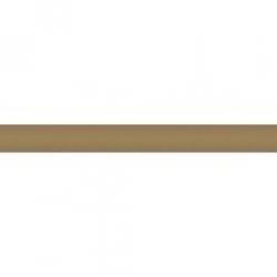 Kwadro Capella Giallo dekorcsík 2,5 x 25 cm