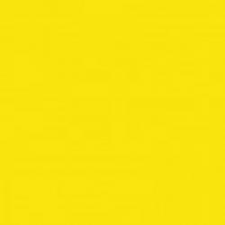 Kwadro Inwesta Zolta falicsempe 19,8 x 19,8 cm