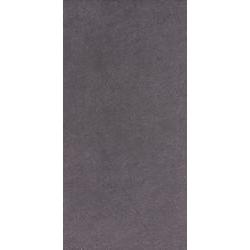 Marazzi Gm KXTQ Gm Anthracite Rett. gres rektifikált falicsempe és padlólap 30 x 60 cm