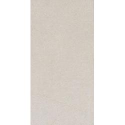 Marazzi Gm KXTR Gm Grey Rett. gres rektifikált falicsempe és padlólap 30 x 60 cm