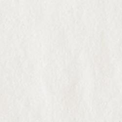 Marazzi Naturalstone KZC6 Naturalstone White gres falicsempe és padlólap 10 x 10 cm