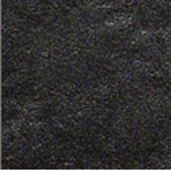 Marazzi Naturalstone KZC7 Naturalstone Black gres falicsempe és padlólap 10 x 10 cm