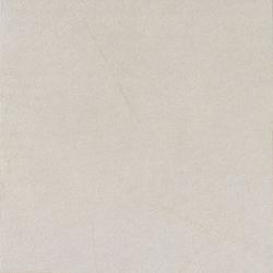 Marazzi Gm LF27 Gm Grey Rett. gres rektifikált falicsempe és padlólap 60 x 60 cm