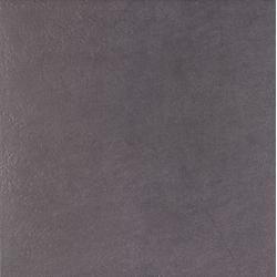 Marazzi Gm LF28 Gm Anthracite Rett. gres rektifikált falicsempe és padlólap 60 x 60 cm