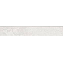 Marconi LH070x450-1-Magma GR BTS padlócsík 7 x 45 cm