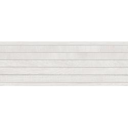 Porcelanosa Liston Oxford Blanco rektifikált falicsempe 31,6x90 cm