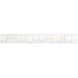 Marconi LN070x600-1-Centro GR KWA dekorcsík 7 x 60 cm