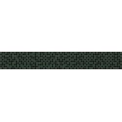 Marconi Versal LN096x600-1-Vers GF MAG A dekorcsík 9,6 x 60 cm