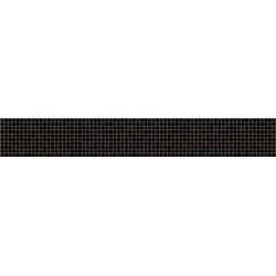 Marconi Versal LN096x600-1-Vers MR MAG A dekorcsík 9,6 x 60 cm