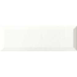 Ape Loft Blanco falicsempe 10 x 30 cm
