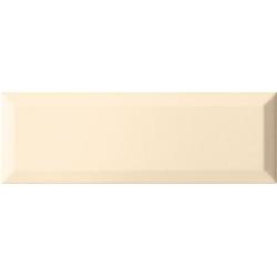Ape Loft Crema falicsempe 10 x 30 cm