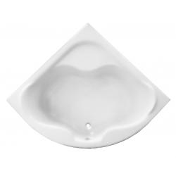 M-Acryl Samanta sarokkád 140x140 cm