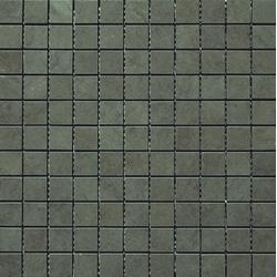 Marazzi Stone-Collection M541 Stone-Green üvegszálas ragasztott mozaik 30 x 30 cm